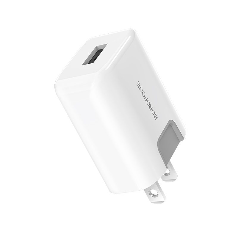 Wall charger BA11 FunPort US