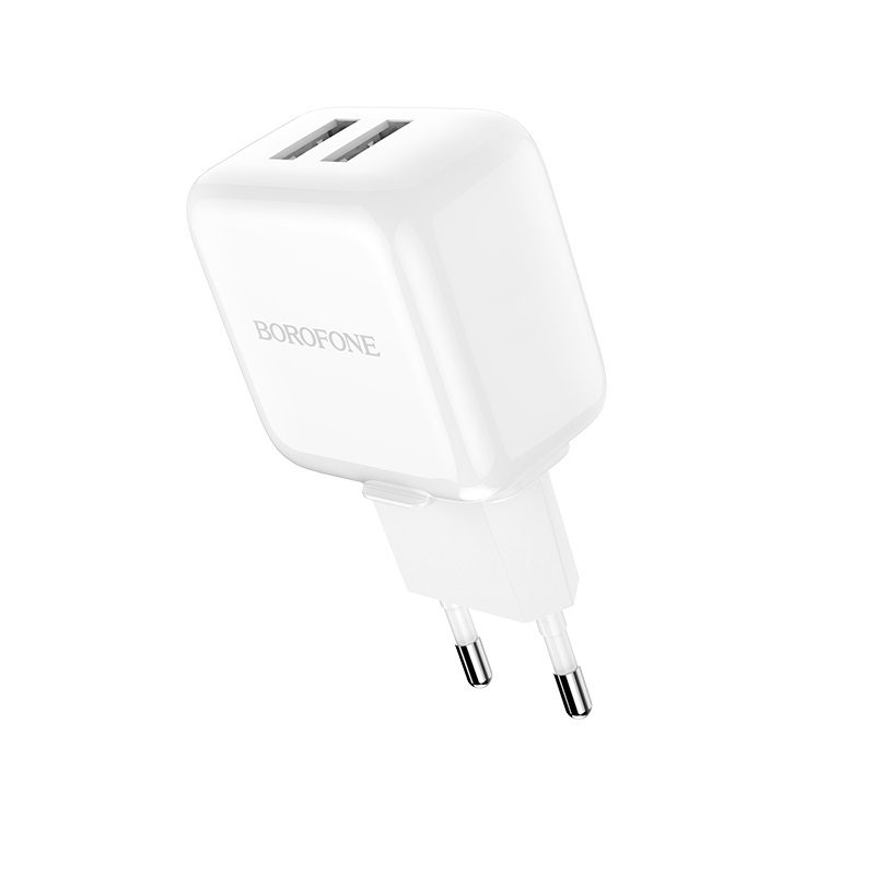 Wall charger BA18 Vigorous power EU