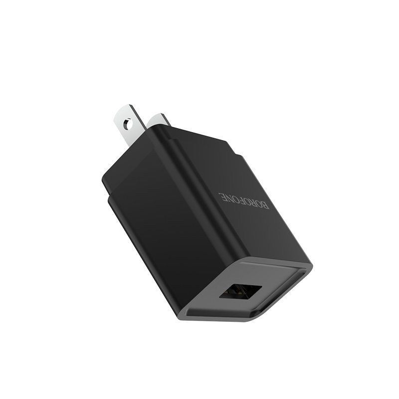 Wall charger BA19 Nimble US