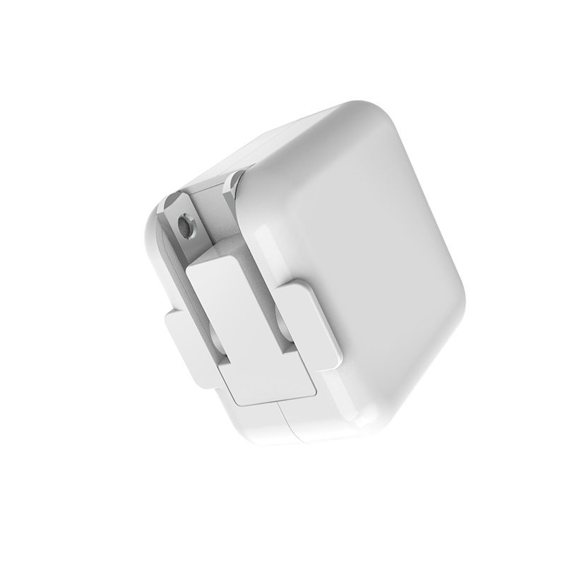 Wall charger BA4 iPlug US