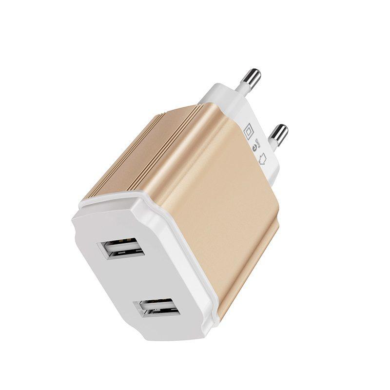 Wall charger BA9A FreePlug EU
