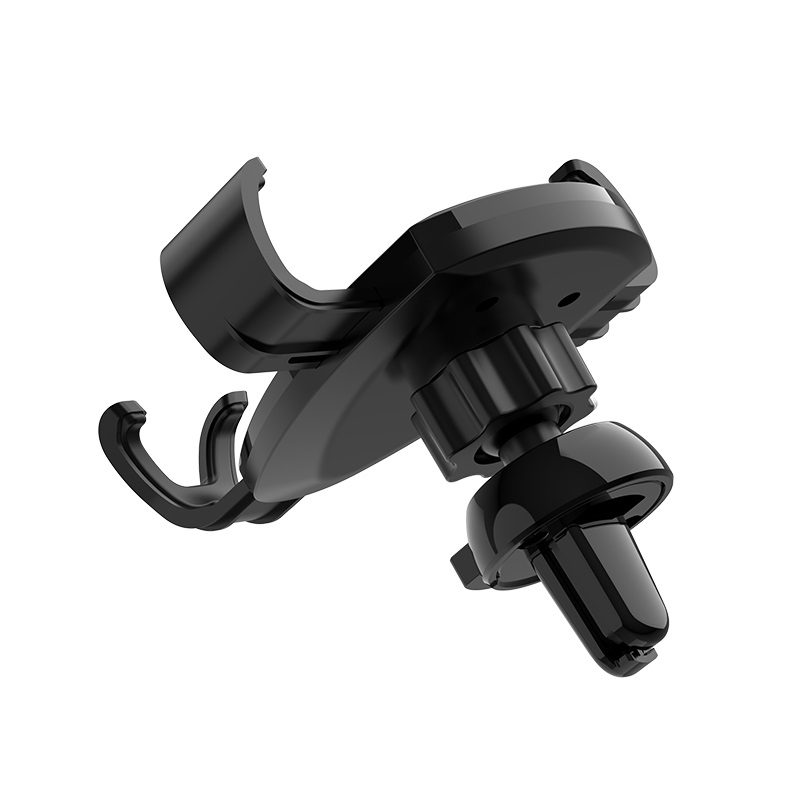 In-car holder BH2 Quickdock