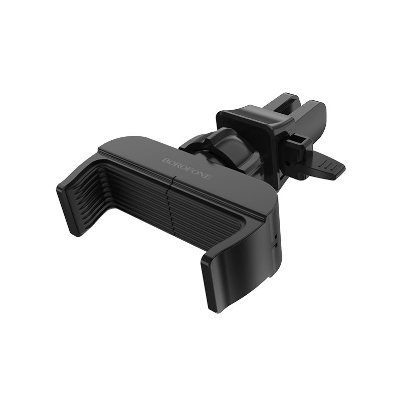 In-car holder BH3 Freedock