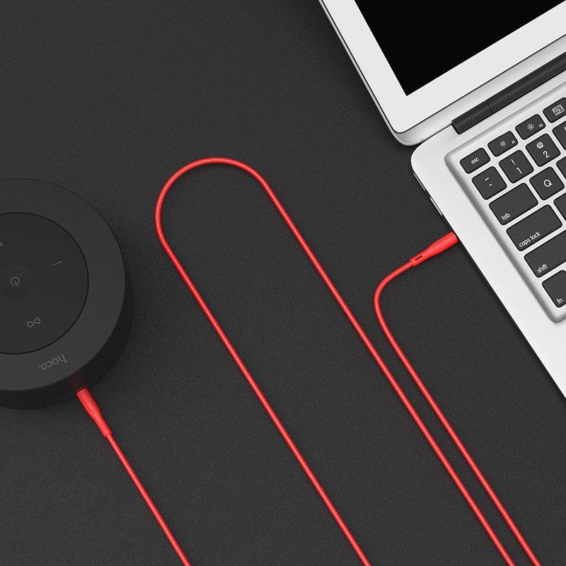 Cable AUX audio BL1 Audiolink