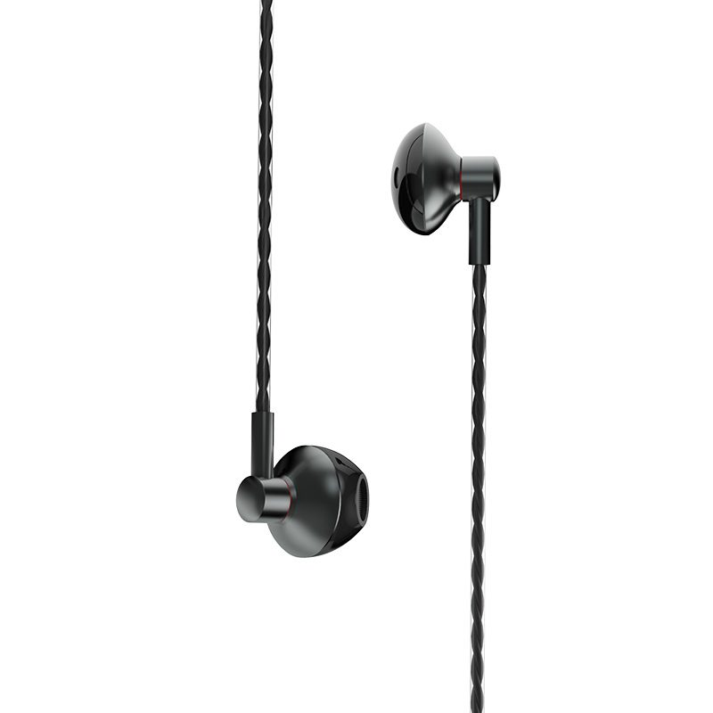 Wired earphones BM14 Skymelody