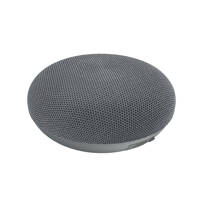 Wireless speaker BP3 Beat motion