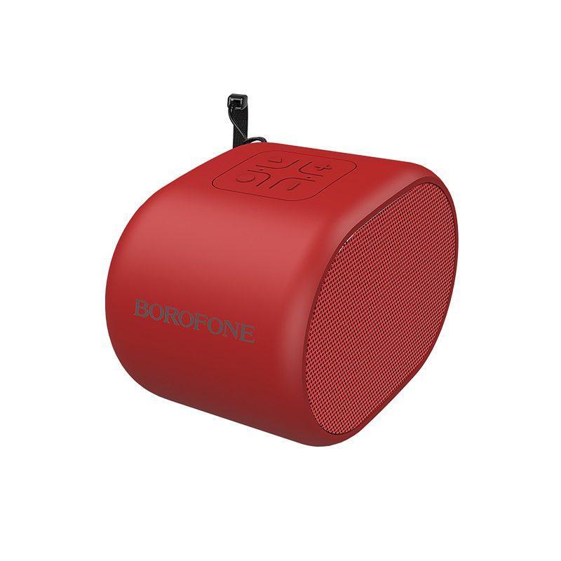 Wireless speaker BP4 Enjoy