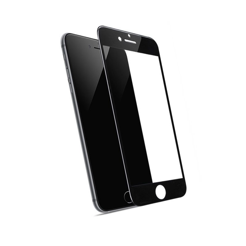 Tempered glass BF2 Freetouch for iPhone 6 6S Plus