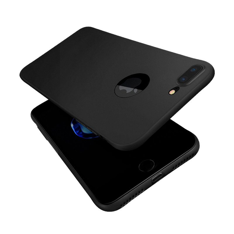 Protective case BI2 GenFeel for iPhone 7 8 Plus