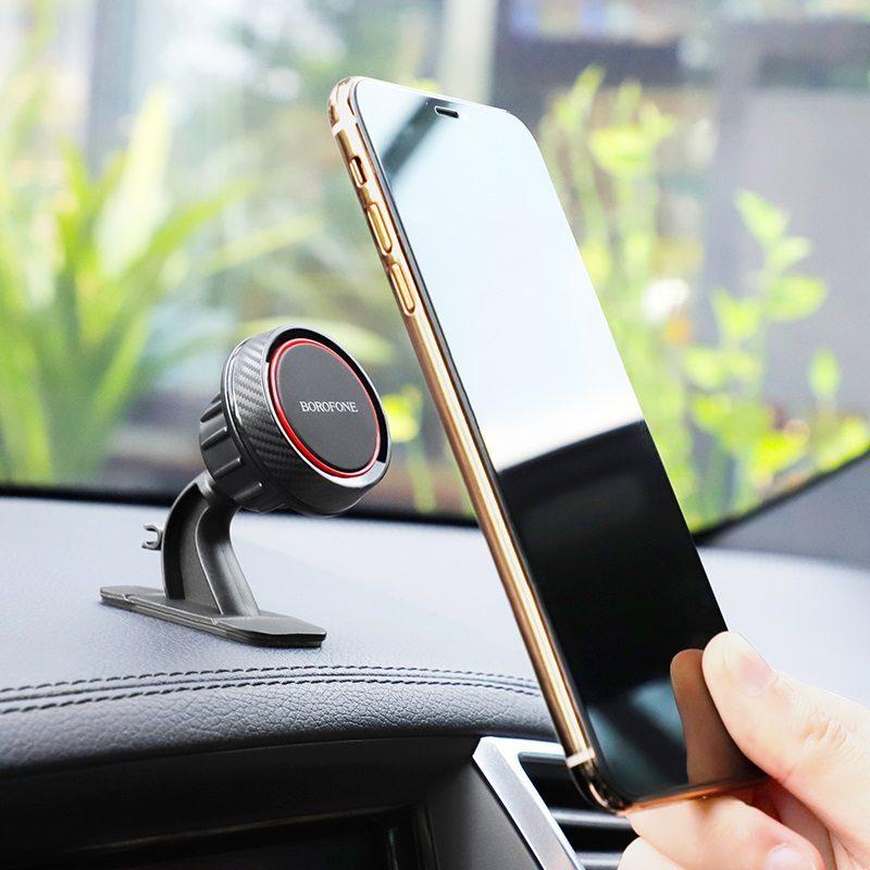 In-car holder BH13 Journey series