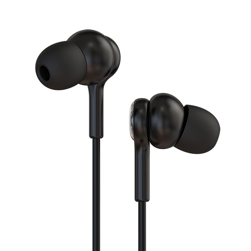 Wired earphones BM33 Complacent