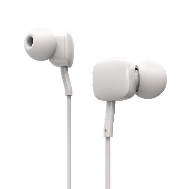 Wired earphones BM34 Intelligent