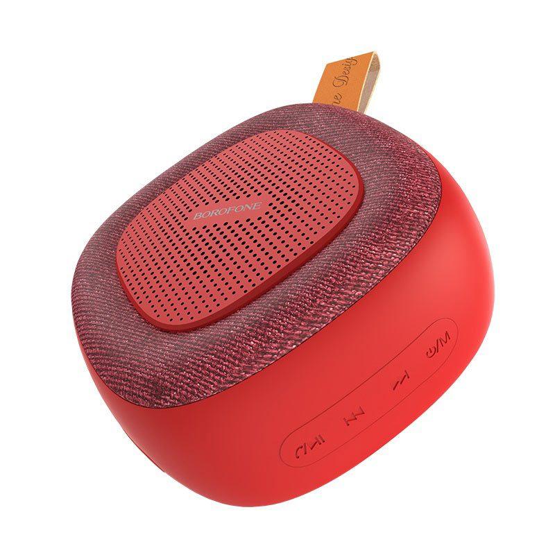 Wireless speaker BP5 Cool sports