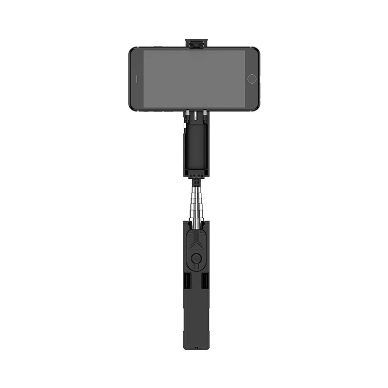 Selfie stick BY4 Wireless
