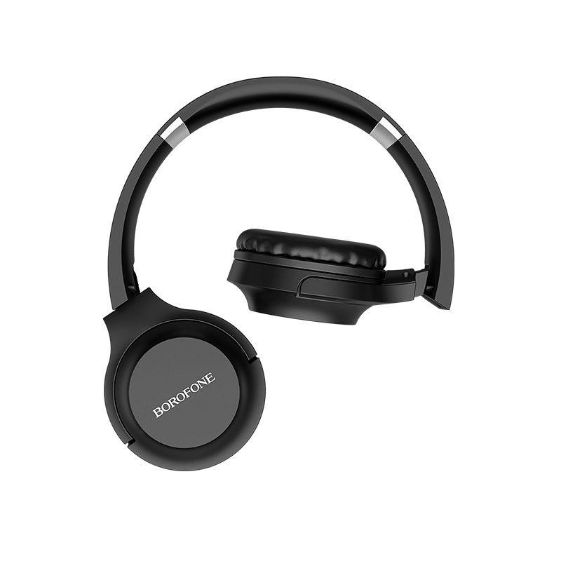 Wireless headphones BO6 Poise rhyme