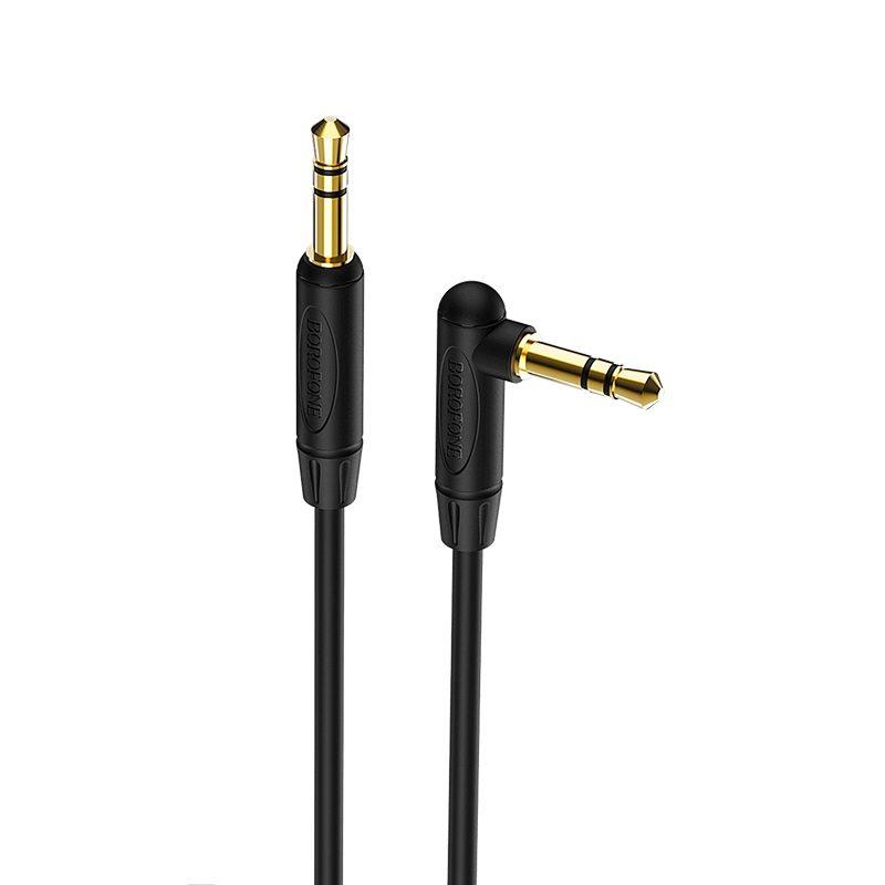 Cable AUX audio BL4