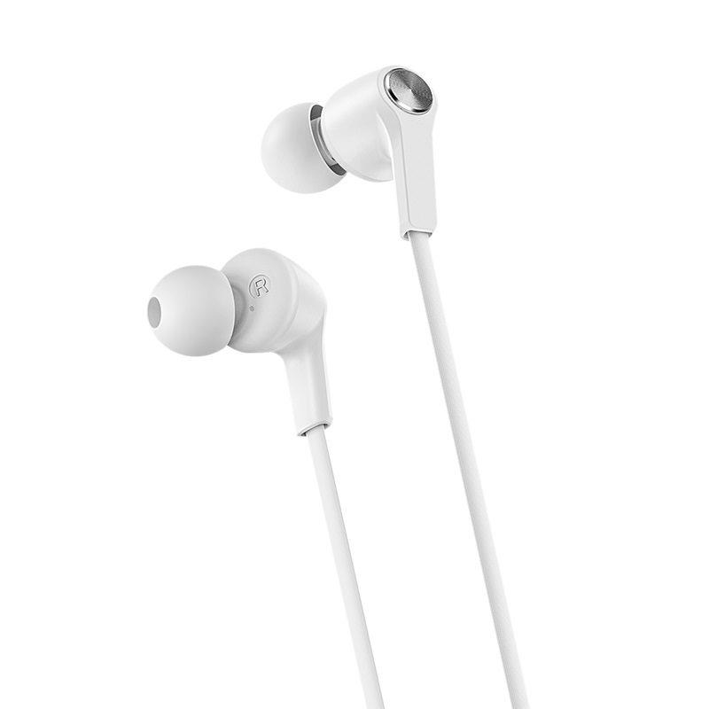 Проводные наушники BM37 Noble sound
