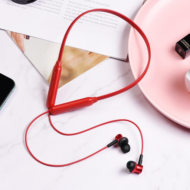Wireless earphones BE29 Joyous