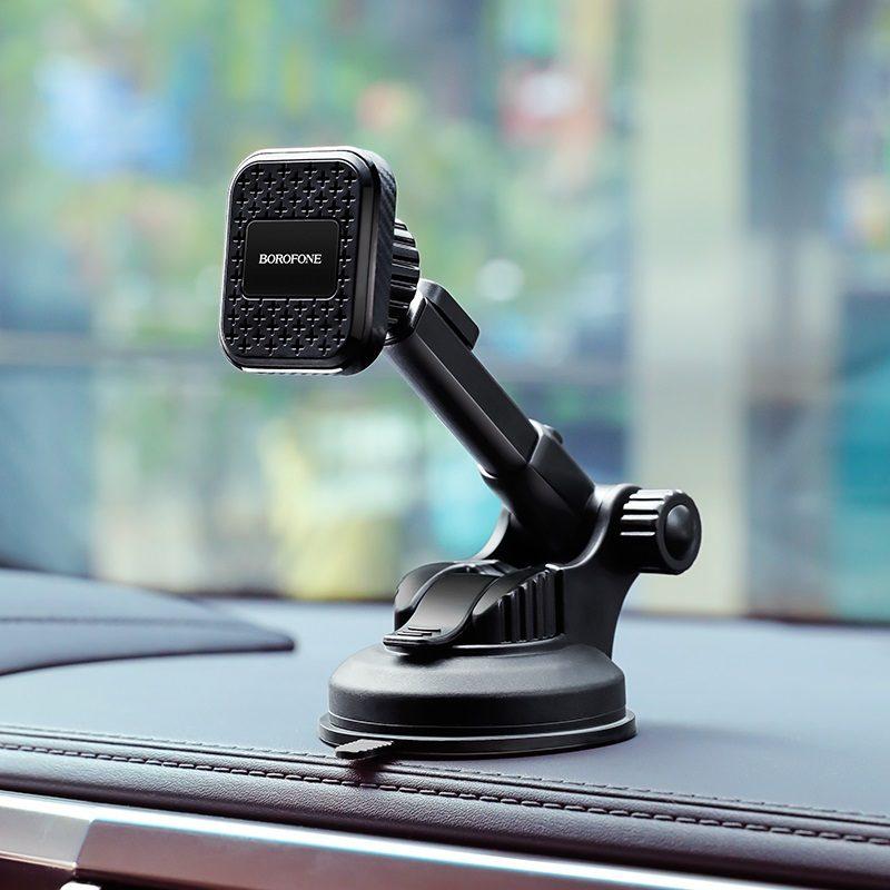 In-car holder BH21 Vanda magnetic