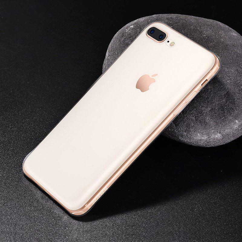 Protective case Ice series BI4 for iPhone 7 / 8 / 7 Plus / 8 Plus