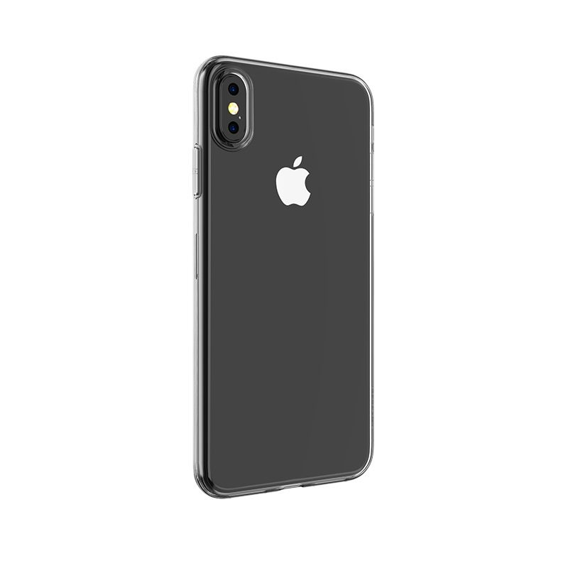 Protective case Ice series BI4 for iPhone X