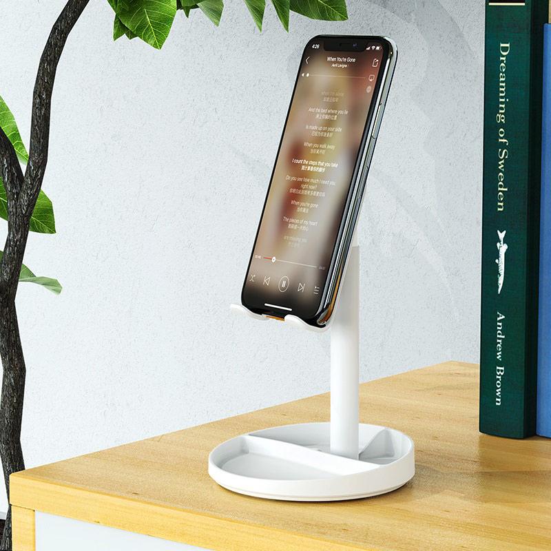 Desktop holder BH25 Charm