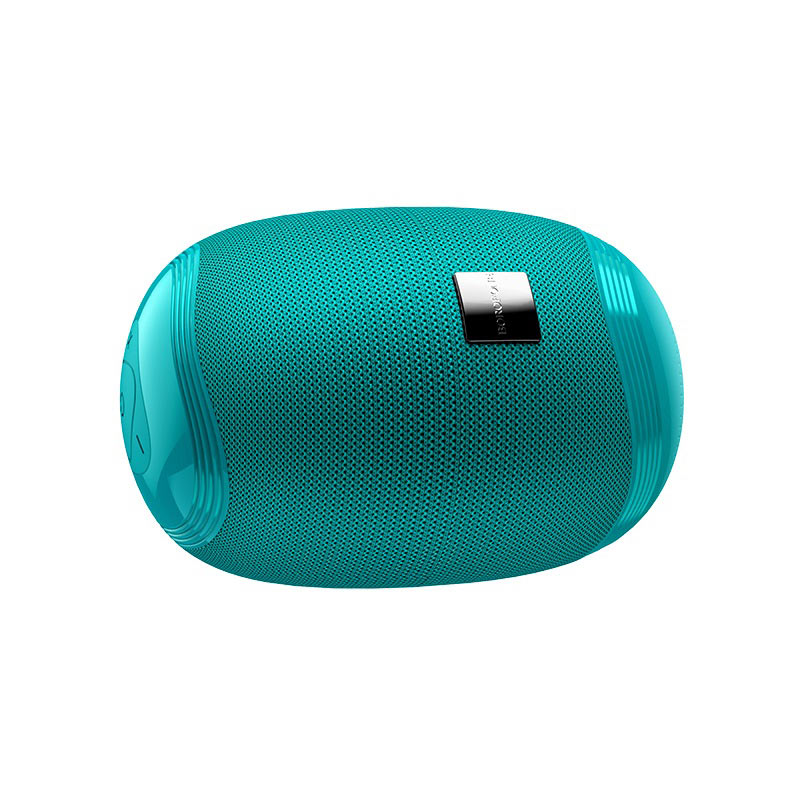 Wireless speaker BR6 Miraculous 6 mixed colors (60pcs)