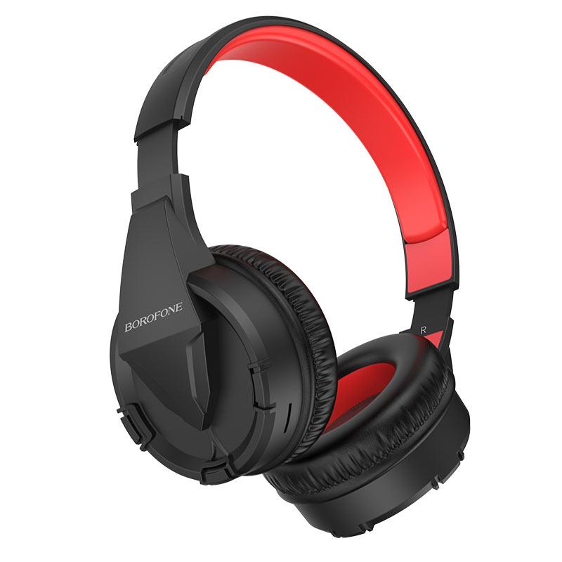 Wireless headphones BO10 Precious
