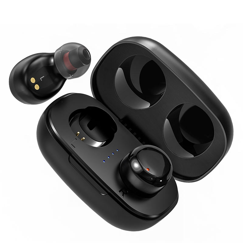 borofone be35 agreeable voice tws wireless headset stereo