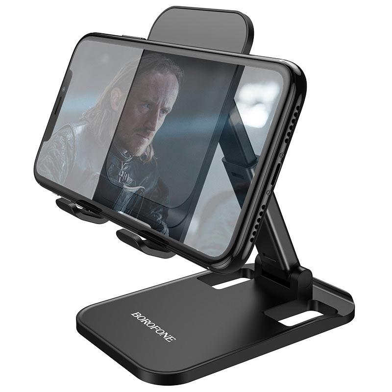 Desktop holder BH27 Superior