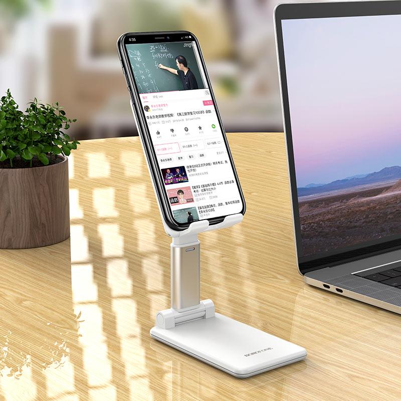 Desktop holder BH33 Praised