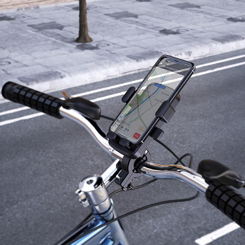Bike holder BH34 Dove