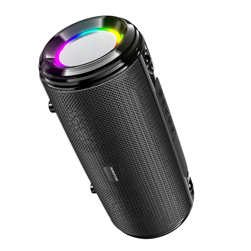 Wireless speaker BR13 Young