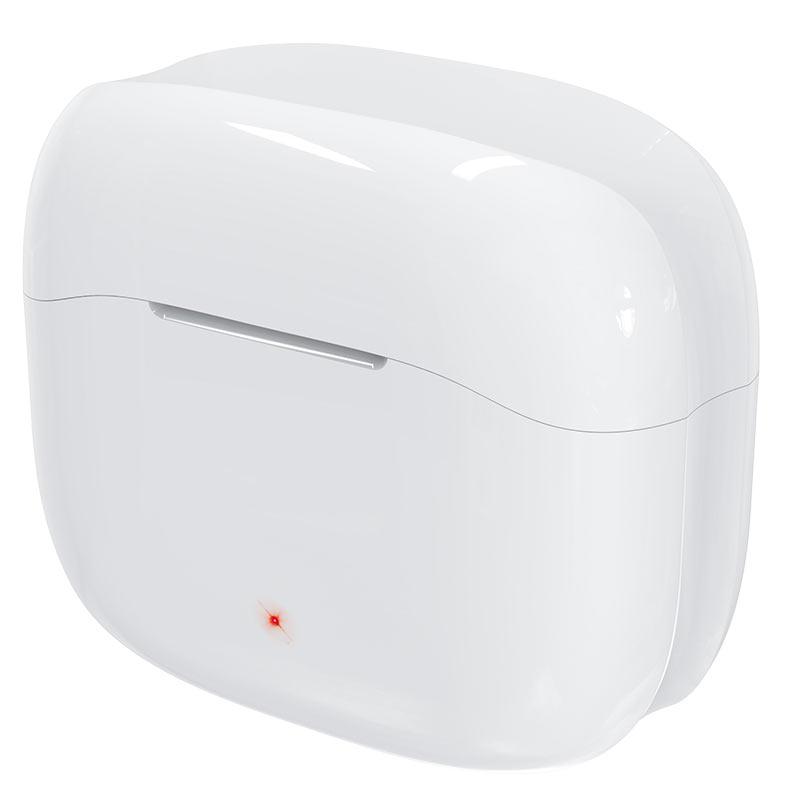 borofone be47 perfecto tws wireless bt headset indicator