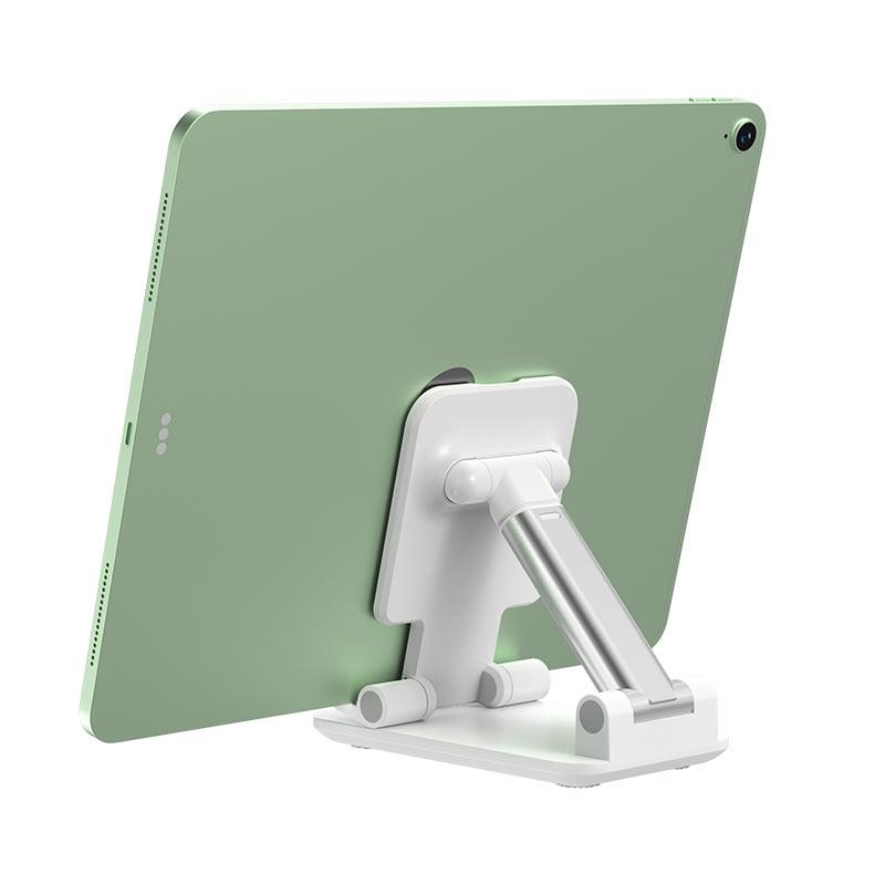 borofone bh42 star folding desktop stand tablet pc